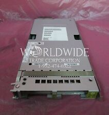 IBM 45D9736 45D9735 1808 GX++ 12X Channel 2-Port DDR HCA Adapter Card pSeries