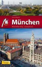 München. Reise Know-How