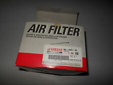 NEW Yamaha Element Cleaner Air Filter FZR400 FZR600 # 1WG-14451-00