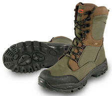 TF Gear Extreme Boots Gr. 40 Anglerschuhe Winterschuhe Outdoorschuhe Stiefel