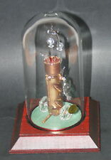 Glas - Mayflower - Model - Golf Trolley (Decanter) - NEUWARE