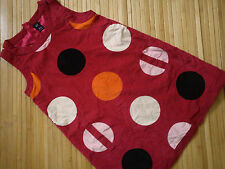 ***AMAZING** GAP GIRL DRESS 10/11 YRS EXCELLENT CONDITION (0.25)
