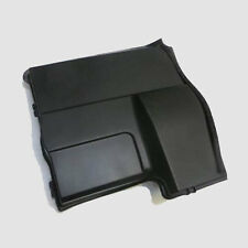 LAND ROVER BATTERY JACK COVER LR3 RANGE SPORT 06-09 DWN500022 OEM