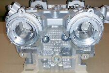 Subaru 11039-AB820 Cylinder Head EJ25 WRX Single AVCS Right Hand D25