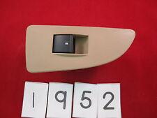 06 07 08 09 10 BUICK LUCERNE LEFT REAR SIDE POWER WINDOW SWITCH 1952