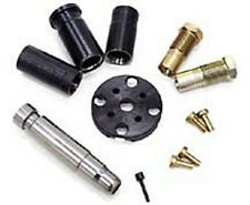 Dillon Square Deal B Conversion Kit - 380 ACP (20246)