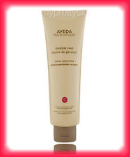 AVEDA MADDER ROOT COLOR CONDITIONER HAIR  NEW & FRESH 8.5 oz. / 250 ml