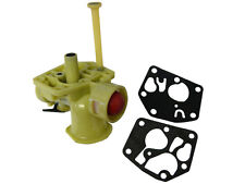CARBURETTOR FITS BRIGGS AND STRATTON SPRINT CLASSIC ENGINE