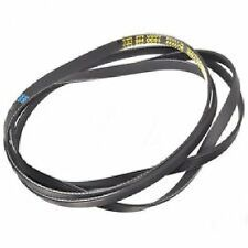 TUMBLE DRYER DRIVE BELT FITS BEKO TKF8439 TKF8431 TKF8451AG50  GLM33633