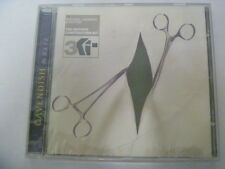EDITORS CONSTRUCTION KIT CAVENDISH SEALED  CD RARE LIBRARY SOUNDS MUSIC CD