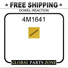4M1641 - DOWEL-REACTION  for Caterpillar (CAT)