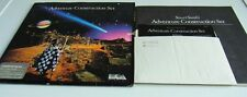 C64: Adventure Construction Set - Electronic Arts 1984
