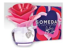 SOMEDAY BY JUSTIN BIEBER DONNA EDP SPRAY VAPO - 30 ml