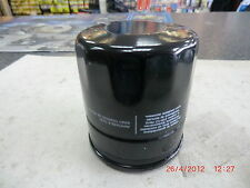 Classic Mini Oil Filter Rover Austin Morris Mini NEW IN BOX