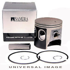Kawasaki Dirt Bike KX60 1985-2003 Piston Kit Kawasaki Std By Namura