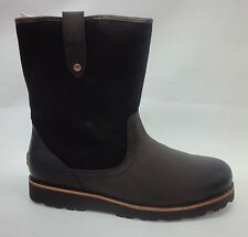 UGG Mens Stoneman TL Boots 1008511 Stout Size 17