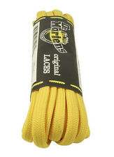 DR MARTENS GENUINE REPLACEMENT SHOELACES BOOTLACES - FREE UK P&P!