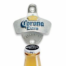 Corona Extra Wall Mount Bottle Opener