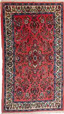 Sarouk alfombra Orient alfombra Rug Carpet tapis tapijt tappeto alfombra Pink arte