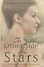 The Other Side of the Stars,GOOD Book