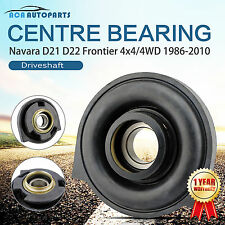 Tail Shaft Centre Bearing Navara D21 D22 4x4 Ute 4WD Frontier Pickup Pathfinder