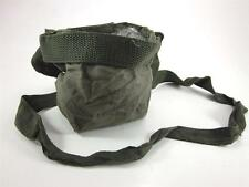 USGI M60/M62/M82 CLOTH 100 RD AMMO POUCH 7.62MM NATO MADE 1979/82 USA US AIRSOFT