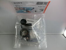 New  Sony Finger grip AKA-FGP1 for Action Cam FDR-X3000,HDR-AS300,HDR-AS50