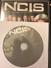 NCIS - Season 9, Disc 2 REPLACEMENT DISC (not full season)