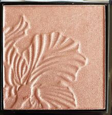 Wet N' Wild Megaglo Highlighter Crown of my Canopy Authentic, New, Int'l Ship
