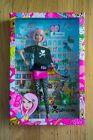Mattel Barbie Collector - Gold Label - Tokidoki Barbie NRFB