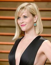 Reese Witherspoon 8x10 Glossy Photo Print #RW5