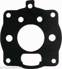 Carburetor Body Gasket For Briggs & Stratton 692215, 270268