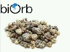 Biorb Ceramic Media 3kg Alfagrog / Aquarium Filter / Fish Tank/ Reef One /Pond