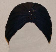 Kopftuch / Mütze fertig zum Aufsetzen