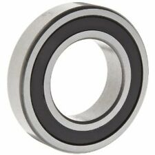 6205 2rs quality motorcycle wheel bearing for suzuki rubber sealed 25 x 52 x 15