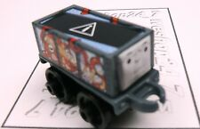 THOMAS & FRIENDS Minis Train Engine 2016 Creature Troublesome Truck ~ NEW