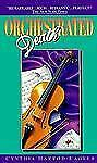 Orchestrated Death No. 1 by Cynthia Harrod-Eagles (1993, Paperback)