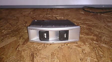 PEUGEOT 307cc 307 cc ROOF CONTROL SWITCH