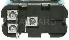 Standard Motor Products HR152 Horn Relay