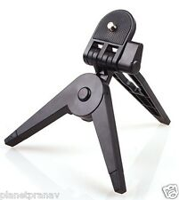 Folding Tripod Stand For Camera