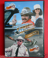 film dvd il bandito e la madama smokey and the bandit burt reynolds sally field