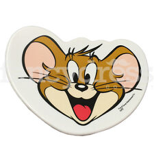 Tom and Jerry Lunchbox Dinner Child Birthday Party Celebration NEW