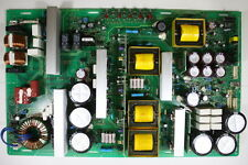 "PIONEER 50"" PDP-502MX AWV2009(ANP1937-F) Power Supply Board Unit"
