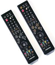 Samsung bn59-00603a original-control remoto