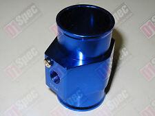 Universal 36 mm en alliage de température d'eau tuyau conjointe jauge Capteur Adaptateur Tuyau