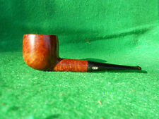 Top CHACOM NOBLESSE 6 estate pipa,pfeife,pipe,pijp