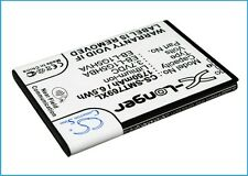 High Quality Battery for Samsung Exhilarate Premium Cell