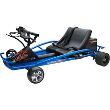 Razor Ground Force Drifter Electric Powered Drifter Cart  25143400