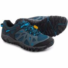 Mens Size 9 Merrell All Out Blaze Aerosport Hiking Shoes