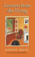 Lessons from the Dying, Rodney Smith, 0861711408, Book, Good